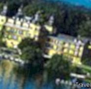 Schloss Velden, Autriche - le premier de Capella Hotels and Resorts