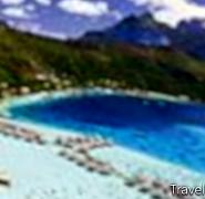 InterContinental Le Moana Resort Bora Bora се отваря отново