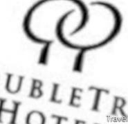 Doubletree Hotel Pittsburgh Airport
