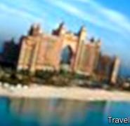 Atlantis, The Palm devient social!