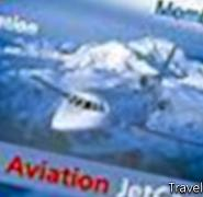 TAG Aviation JetCard