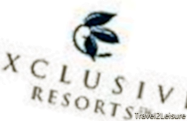 Resorts Exclusive