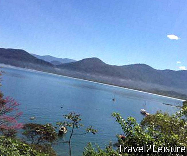 Picinguaba-View-GCC