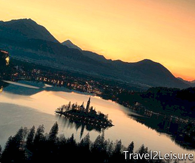 Bled_Panorama-small